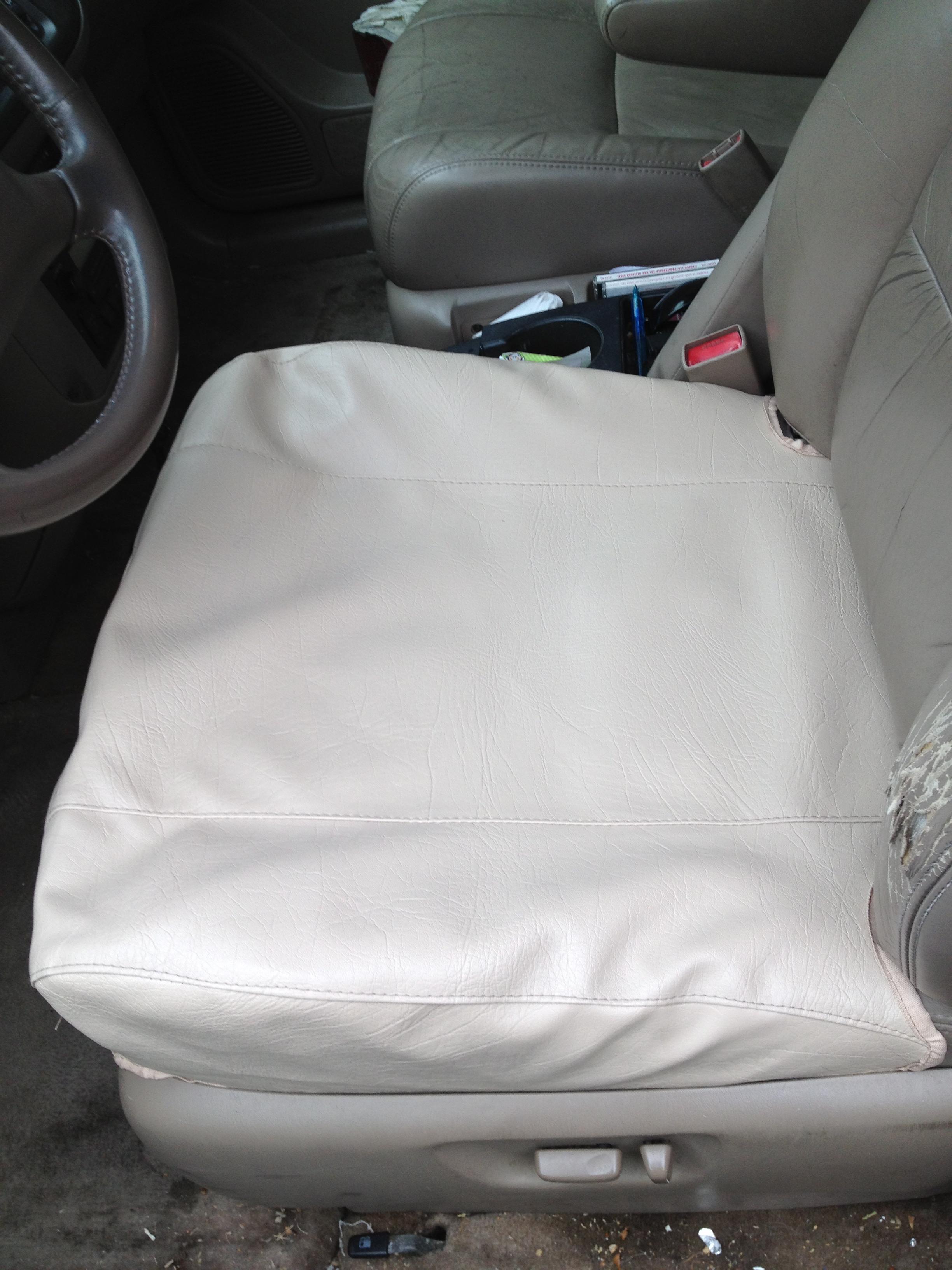 Terrific Car Seat Covers Very Very Busy Mom Machost Co Dining Chair Design Ideas Machostcouk