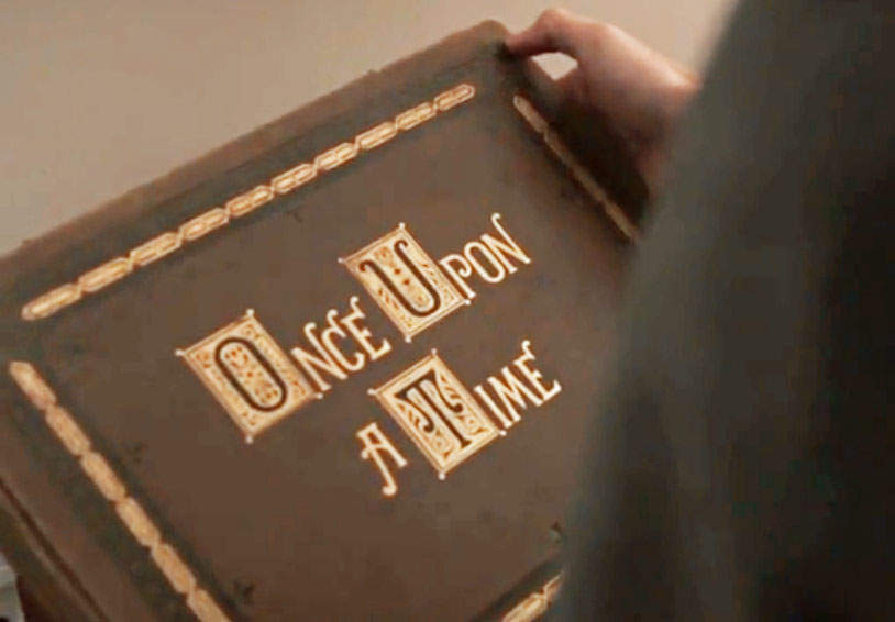 "20 Predictions for Season 2 of ""Once Upon a Time"" 