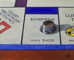 boardwalk+monopoly+10+x+8