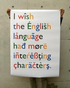 english-diacritics