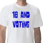 18-voting