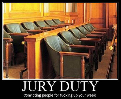 Jury+Duty