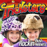 pillow-pet-trickers-helmets-545_290