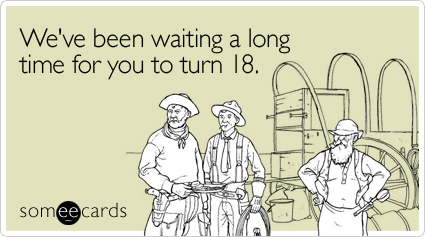 waiting-long-time-birthday-ecard-someecards